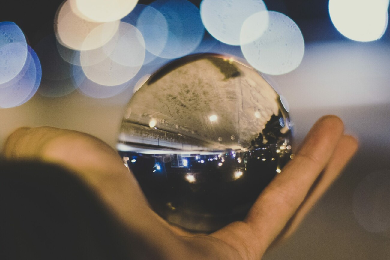 ball-ball-shaped-blur-879718